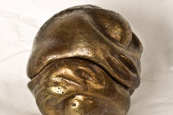 bronzefigur-x463A1749-9A6F-7E7A-235C-2169D6B920F0.jpg