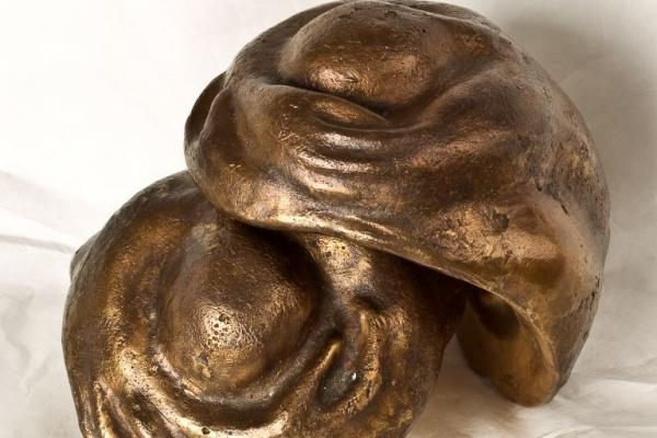 bronzefiguren-2teiler8D7162C3-94EC-79A3-1320-13D417B75E11.jpg