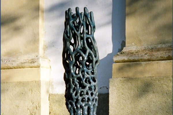 skulptur-vereintFB7FFB48-645C-D895-F29A-CB7E7CCC7399.jpg