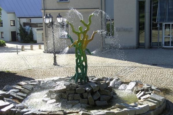 3laenderbrunnen3A8FF62A-BCCA-0976-E8FD-919AA36ADC38.jpg